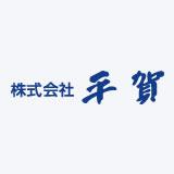 Hiraga Co logo