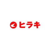 Hiraki Co logo