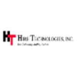 HIRE Technologies Inc logo