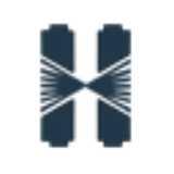 Hisar Spinning Mills logo