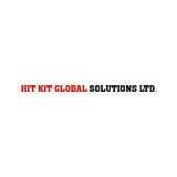 Hit Kit Global Solutions logo