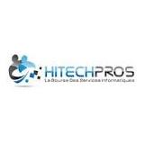 Hitechpros SA logo