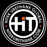 Hitek Global Inc logo
