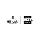 Hitkari Industries logo