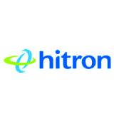 Hitron Technologies Inc logo