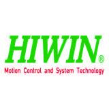 Hiwin Technologies logo