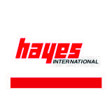 Hiyes International Co logo