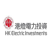 HK Electric Investments logo