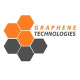 HK Graphene Technology logo