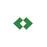 HKC (Holdings) logo