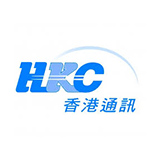 HKC International Holdings logo