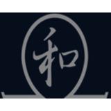 HKE Holdings logo