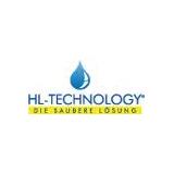 InvesTech Holdings logo