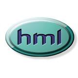 HML Holdings logo