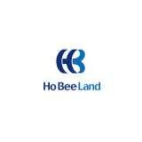 Ho Bee Land logo