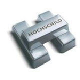 Hochschild Mining logo