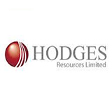 Hodges Resources logo