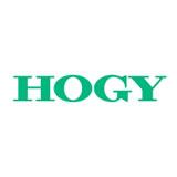 Hogy Medical Co logo