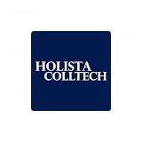 Holista CollTech logo