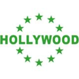 Hollywood SA logo