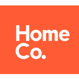 Home Consortium logo