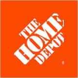 Home Depot Inc logo