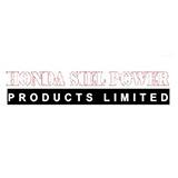 Honda India Power Products logo