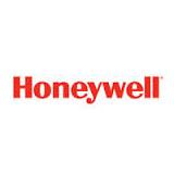 Honeywell Automation India logo