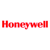 Honeywell International Inc logo
