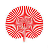 Hong Fok logo