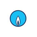 Hong Kong And China Gas Co logo