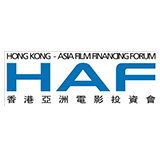 Hong Kong Finance logo