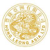 Hong Leong Asia logo