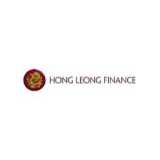 Hong Leong Finance logo