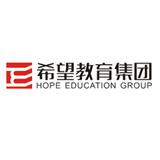 Hope Education Co logo