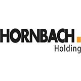 Hornbach Holding AG & Co KGaA logo