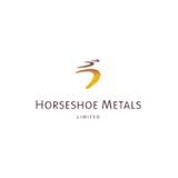 Horseshoe Metals logo