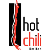 Hot Chili logo