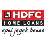 Housing Development Finance logo
