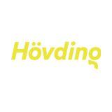 Hovding Sverige AB (publ) logo