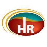 HRL Holdings logo