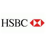 HSBC Trinkaus & Burkhardt AG logo