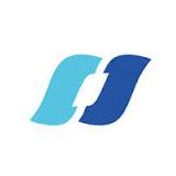 Huadian Fuxin Energy logo