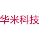 Zepp Health logo