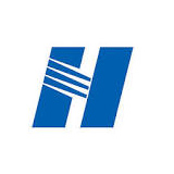 Huaneng Renewables logo