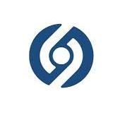 Huarong International Financial Holdings logo