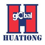 Huationg Global logo