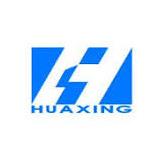 Huaxing Machinery logo