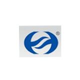 Huazhang Technology Holding logo