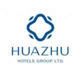 Huazhu logo